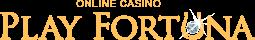 Онлайн-казино Плей Фортуна официальный сайт